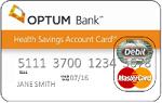Customer Support Help Center (HSA, FSA, HRA) - OptumBank.com